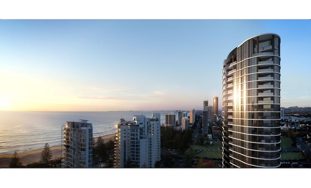 LLWE 29 May: Vue Broadbeach apartment sold | The Real ...