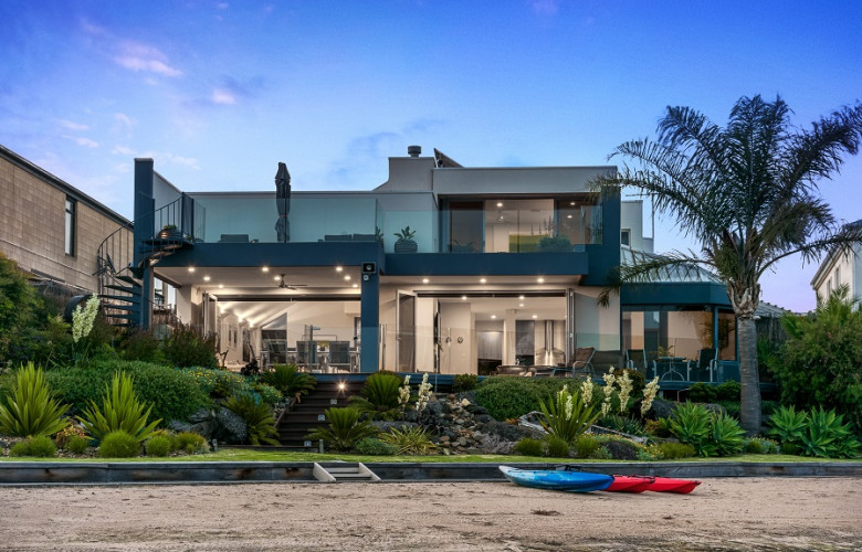 These are Melbourne's top price growth suburbs | The Real ...