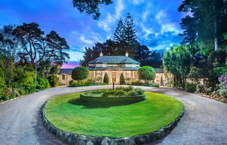 66 milan terrace stirling sa 5152 australia for Landscape design adelaide hills