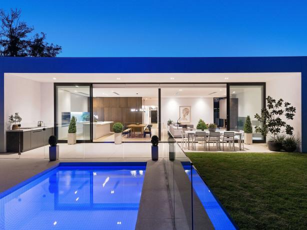 Architect enzo caroscio the real estate conversation